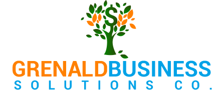 Grenald Business Solutions Co.
