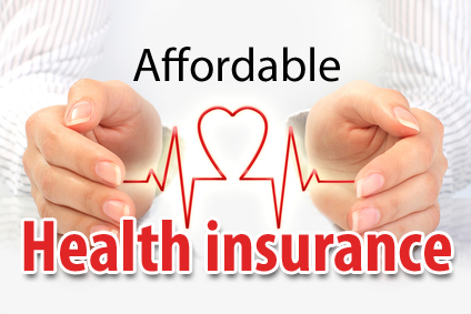 individual Health Insurance in Florida