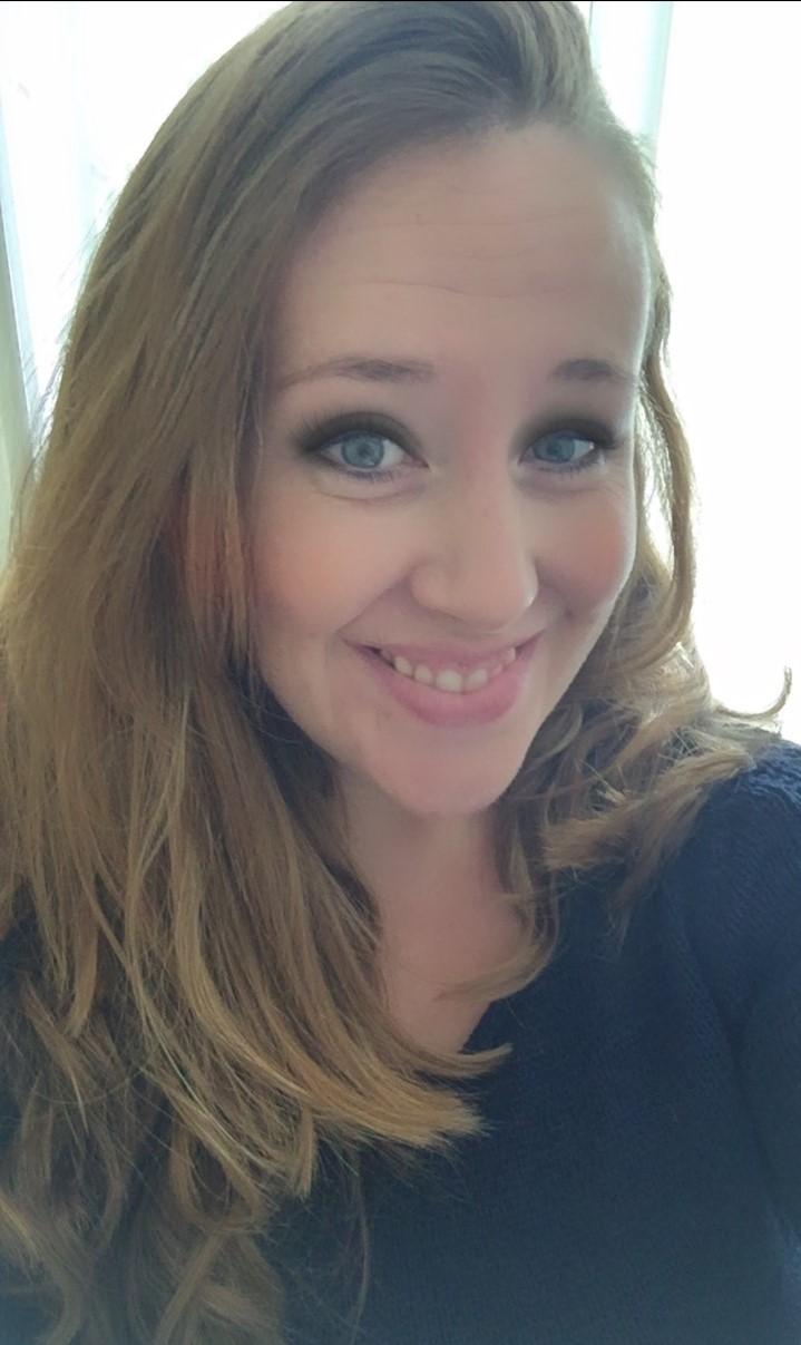 Lindsay Luce picture website